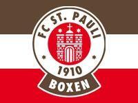 200-150-lonsdale-fc-st-pauli-sponsoring-boxen-002BJJ4UOzRwspox