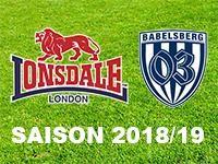 200-150-lonsdale-sv-babelsberg-trikotsponsor-2018