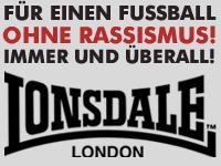 200-150-lonsdale-fussball-ohne-rassismus