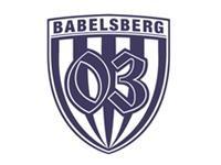 200-150-lonsdale-babelsberg-03
